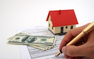 How Much Earnest Money Do You Need for a Home Purchase