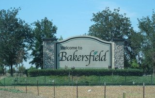 Buying Your First Home In Bakersfield
