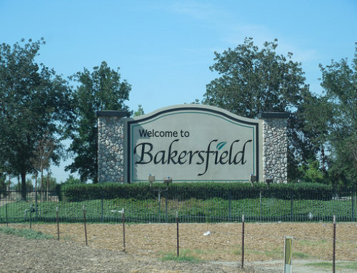 Bakersfield Real Estate Highlights for Home Buyers and Sellers